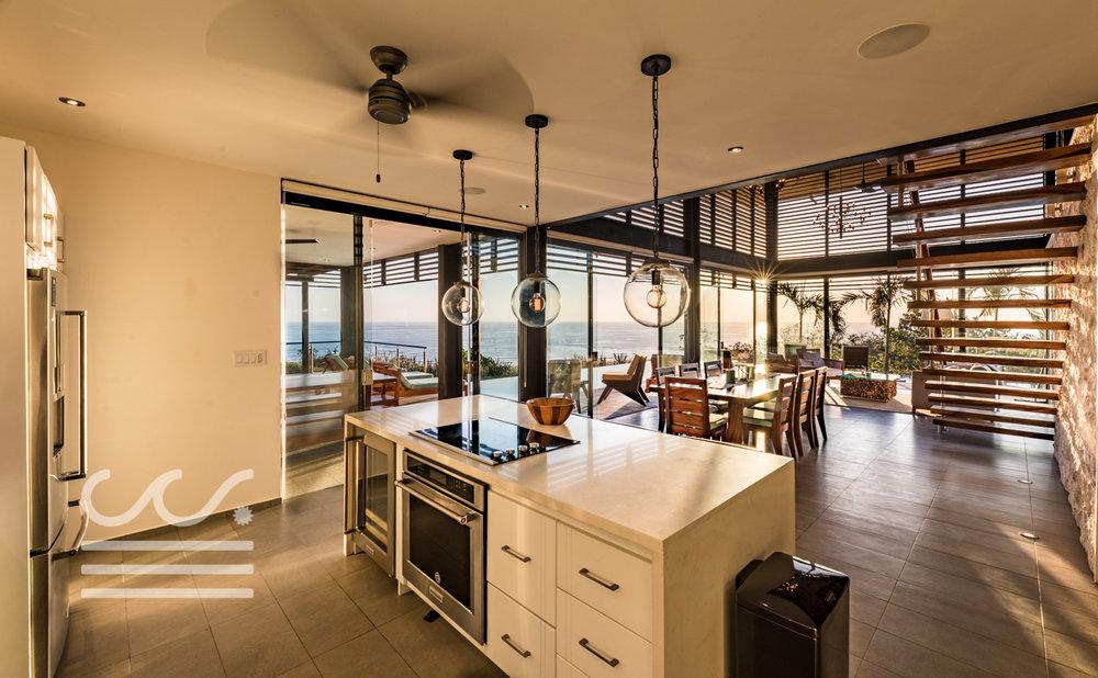Infinity-Villas-Wanderlust-Realty-Real-Estate-Retals-Nosara-Costa-Rica-23.jpg