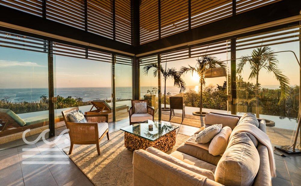 Infinity-Villas-Wanderlust-Realty-Real-Estate-Retals-Nosara-Costa-Rica-24.jpg