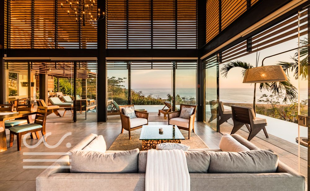 Infinity-Villas-Wanderlust-Realty-Real-Estate-Retals-Nosara-Costa-Rica-25.jpg