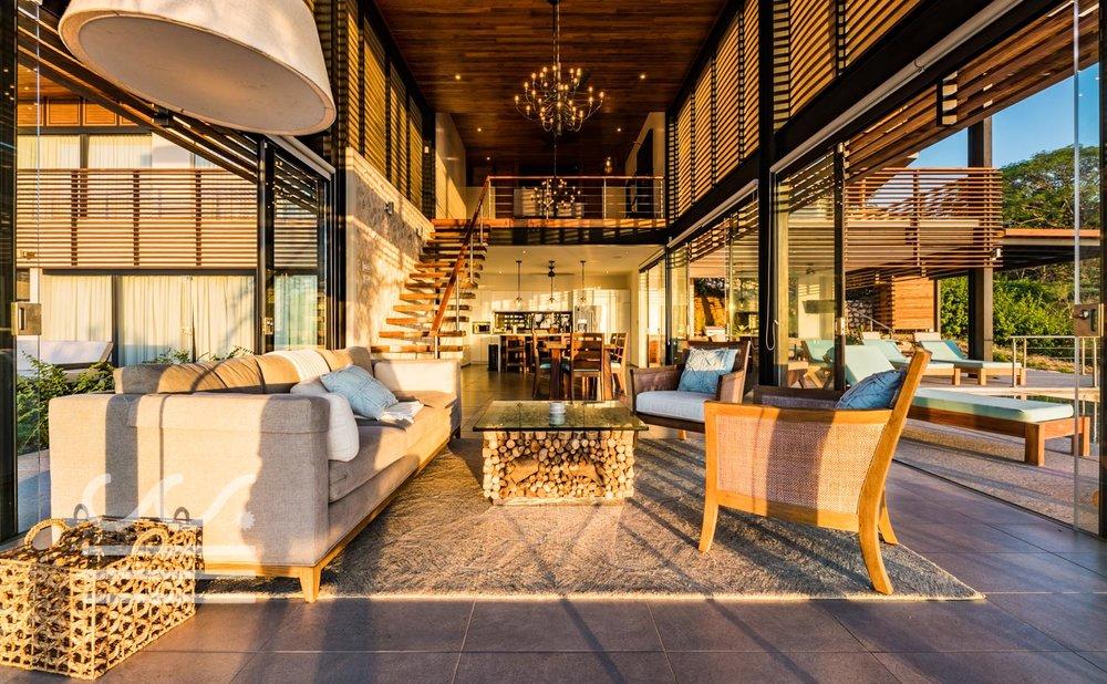 Infinity-Villas-Wanderlust-Realty-Real-Estate-Retals-Nosara-Costa-Rica-26.jpg