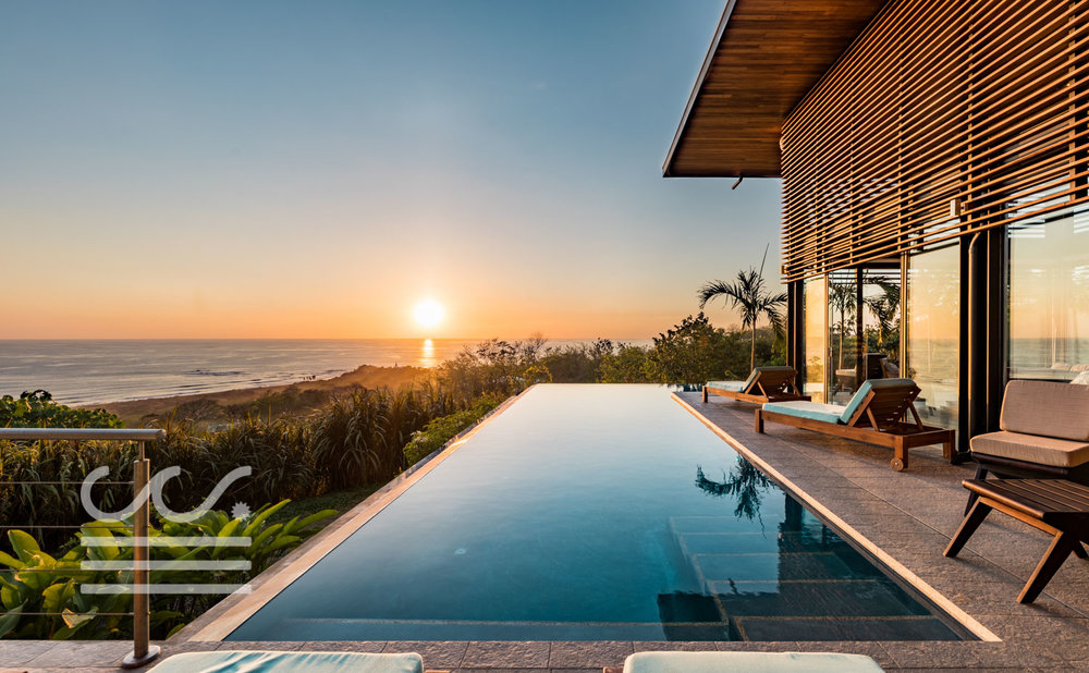 Infinity-Villas-Wanderlust-Realty-Real-Estate-Retals-Nosara-Costa-Rica-27.jpg
