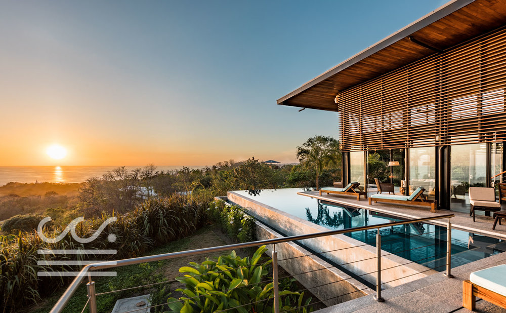 Infinity-Villas-Wanderlust-Realty-Real-Estate-Retals-Nosara-Costa-Rica-28.jpg