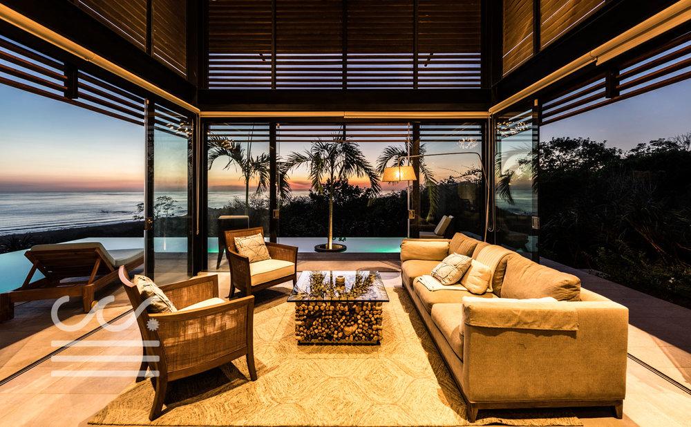 Infinity-Villas-Wanderlust-Realty-Real-Estate-Retals-Nosara-Costa-Rica-29.jpg