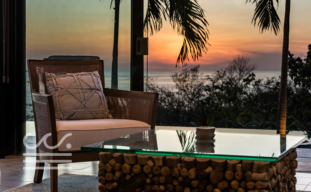 Infinity-Villas-Wanderlust-Realty-Real-Estate-Retals-Nosara-Costa-Rica-30.jpg