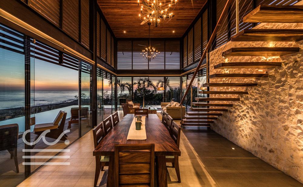 Infinity-Villas-Wanderlust-Realty-Real-Estate-Retals-Nosara-Costa-Rica-31.jpg