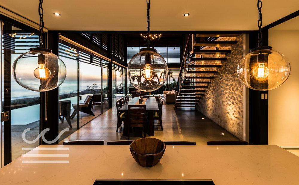 Infinity-Villas-Wanderlust-Realty-Real-Estate-Retals-Nosara-Costa-Rica-32.jpg