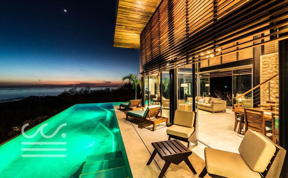 Infinity-Villas-Wanderlust-Realty-Real-Estate-Retals-Nosara-Costa-Rica-33.jpg