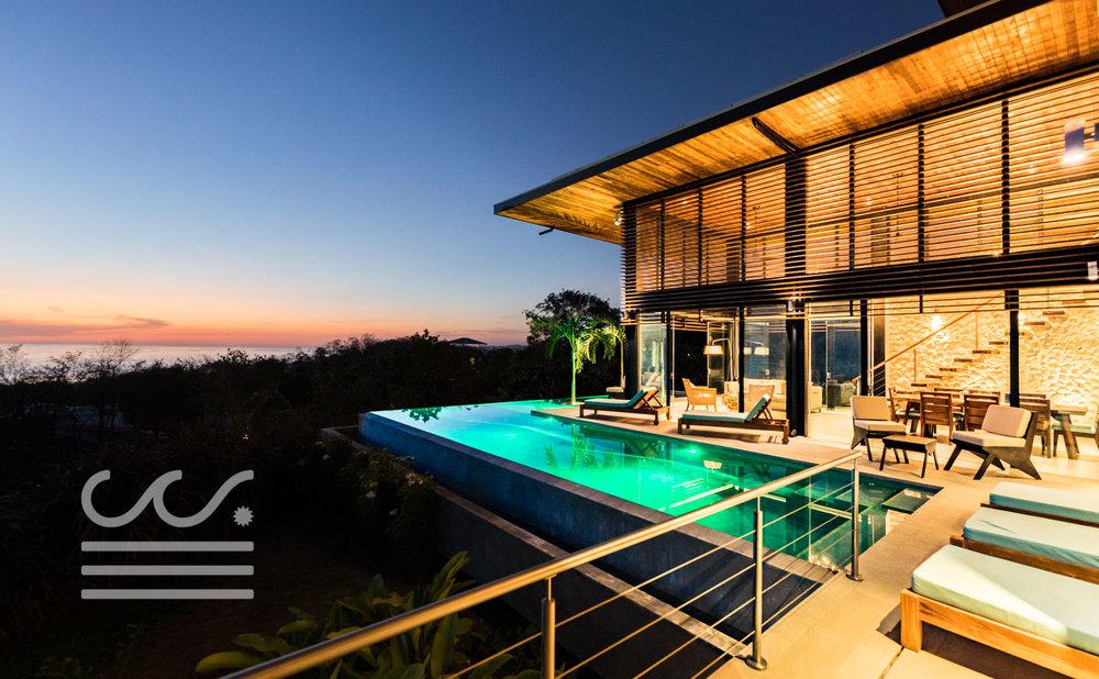 Infinity-Villas-Wanderlust-Realty-Real-Estate-Retals-Nosara-Costa-Rica-34.jpg