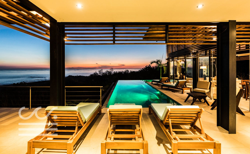 Infinity-Villas-Wanderlust-Realty-Real-Estate-Retals-Nosara-Costa-Rica-35.jpg