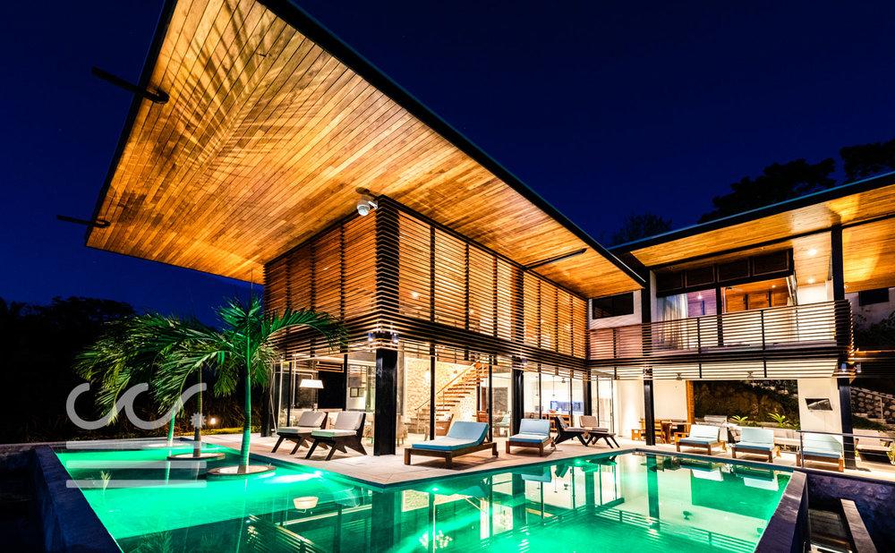 Infinity-Villas-Wanderlust-Realty-Real-Estate-Retals-Nosara-Costa-Rica-36.jpg