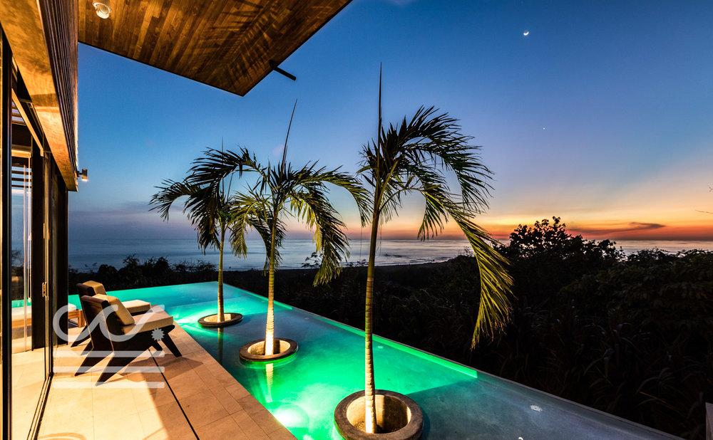 Infinity-Villas-Wanderlust-Realty-Real-Estate-Retals-Nosara-Costa-Rica-37.jpg