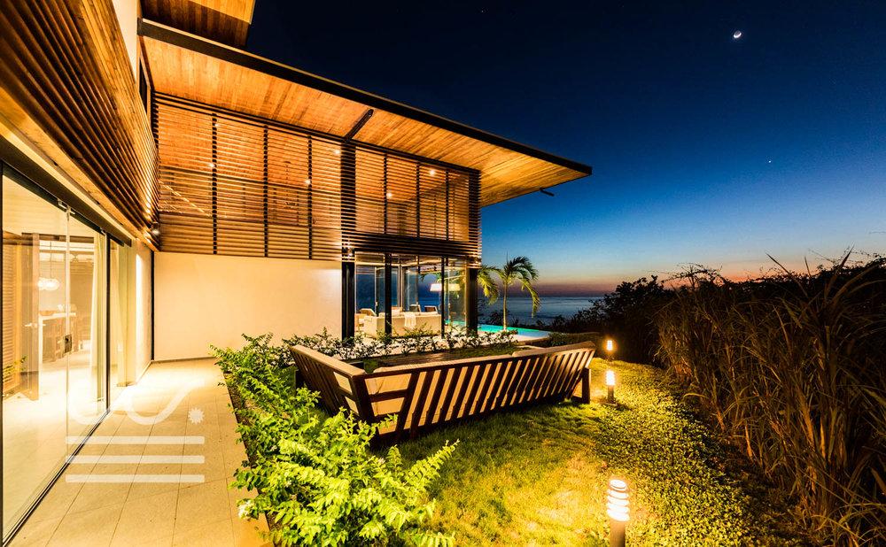 Infinity-Villas-Wanderlust-Realty-Real-Estate-Retals-Nosara-Costa-Rica-38.jpg