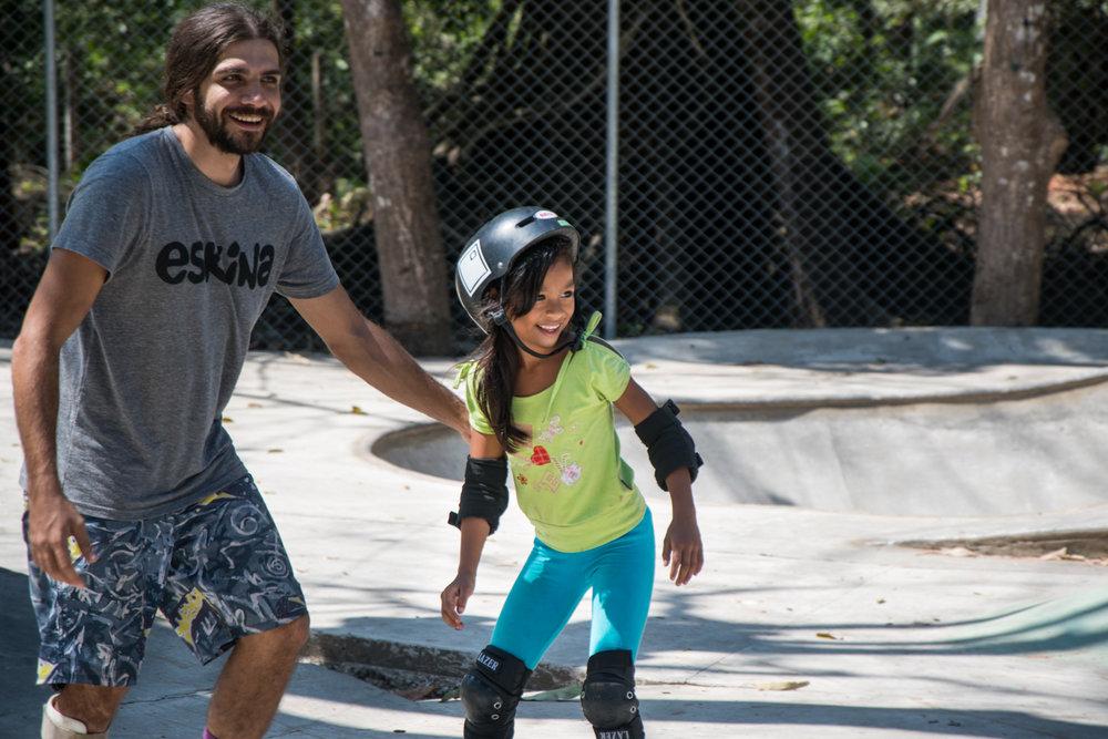 Skate-Kid-Wanderlust-Realty-Real-Estate-Rentals-Nosara-Costa-Rica-1.jpg
