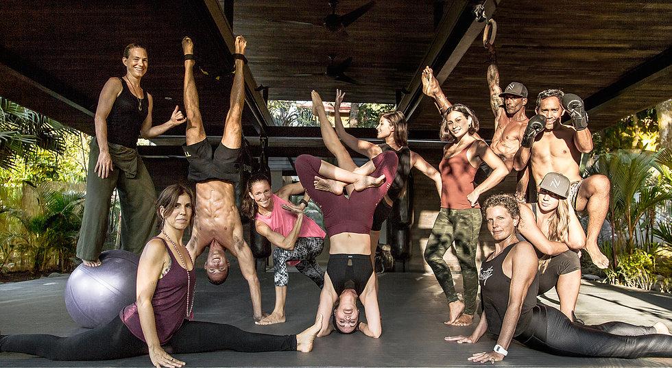 nalu-nosara-yoga.jpg
