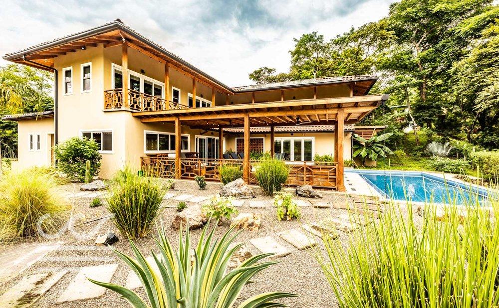 Casa-Oceanus-Wanderlust-Realty-Real-Estate-Rentals-Nosara-Costa-Rica-2.jpg