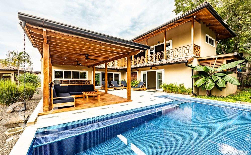 Casa-Oceanus-Wanderlust-Realty-Real-Estate-Rentals-Nosara-Costa-Rica-4.jpg