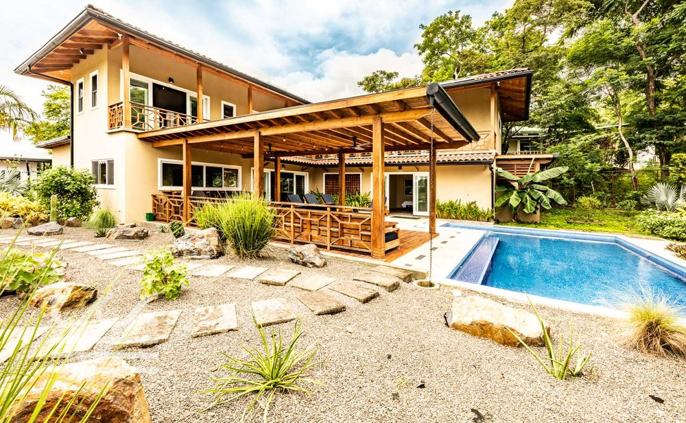 Casa-Oceanus-Wanderlust-Realty-Real-Estate-Rentals-Nosara-Costa-Rica-3.jpg