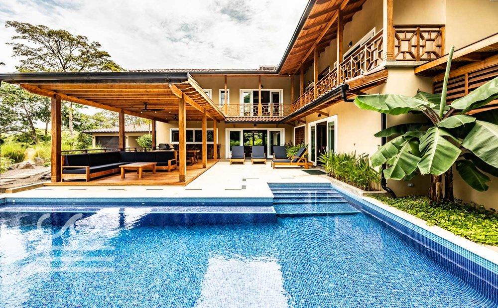 Casa-Oceanus-Wanderlust-Realty-Real-Estate-Rentals-Nosara-Costa-Rica-5.jpg