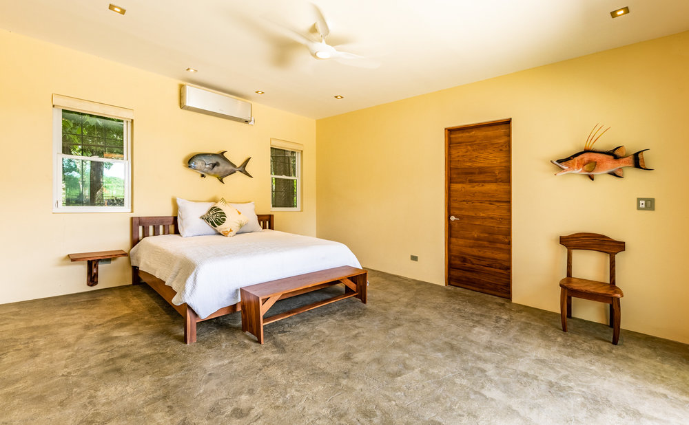 Casa-Oceanus-Wanderlust-Realty-Real-Estate-Rentals-Nosara-Costa-Rica-22.jpg