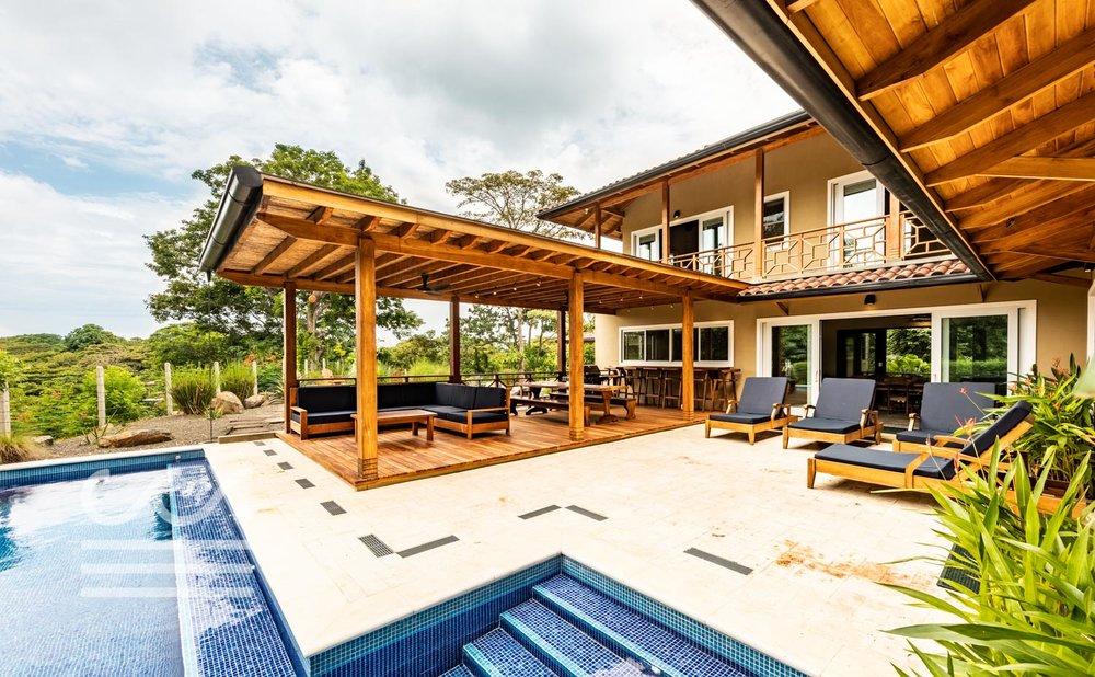 Casa-Oceanus-Wanderlust-Realty-Real-Estate-Rentals-Nosara-Costa-Rica-7.jpg