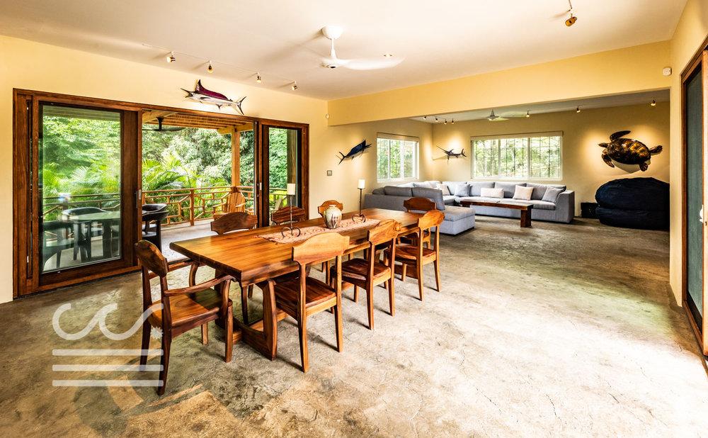 Casa-Oceanus-Wanderlust-Realty-Real-Estate-Rentals-Nosara-Costa-Rica-11.jpg