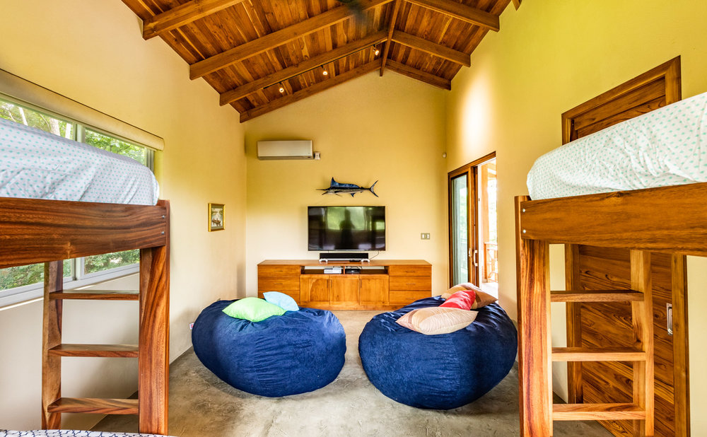 Casa-Oceanus-Wanderlust-Realty-Real-Estate-Rentals-Nosara-Costa-Rica-28.jpg