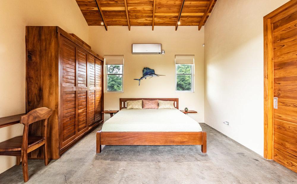 Casa-Oceanus-Wanderlust-Realty-Real-Estate-Rentals-Nosara-Costa-Rica-29.jpg