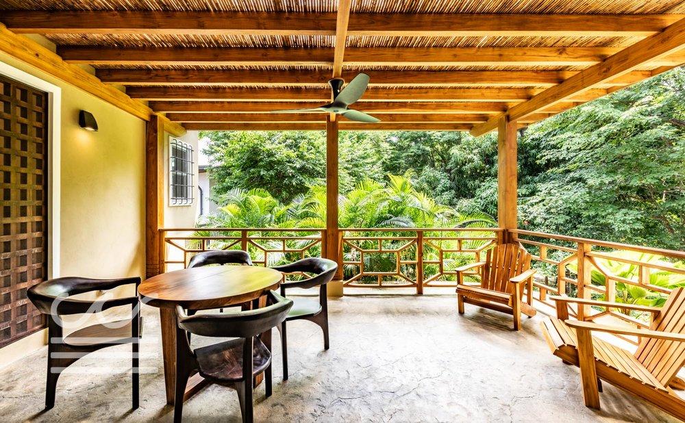 Casa-Oceanus-Wanderlust-Realty-Real-Estate-Rentals-Nosara-Costa-Rica-15.jpg