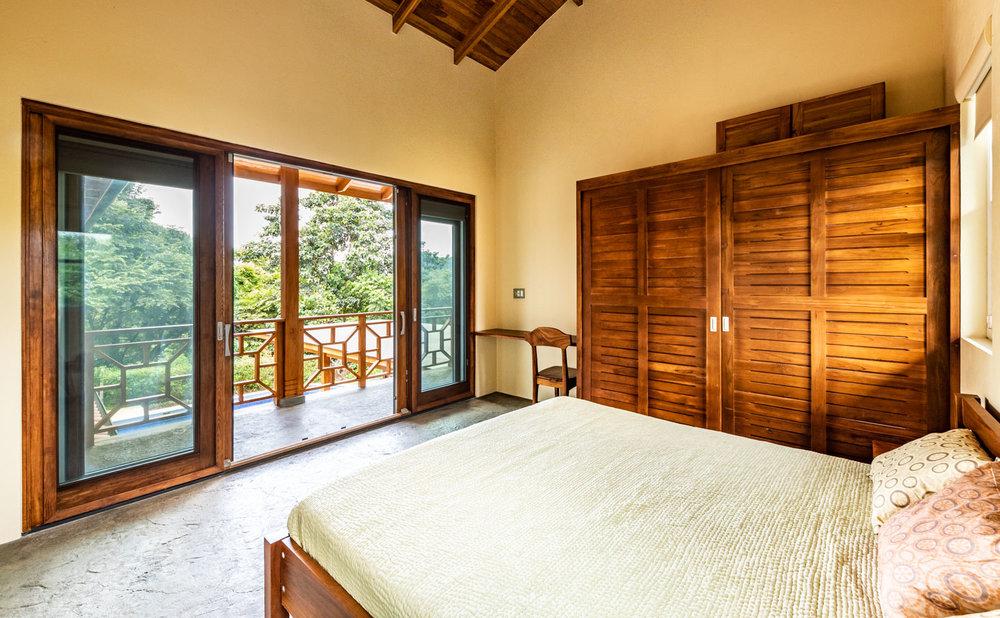 Casa-Oceanus-Wanderlust-Realty-Real-Estate-Rentals-Nosara-Costa-Rica-31.jpg