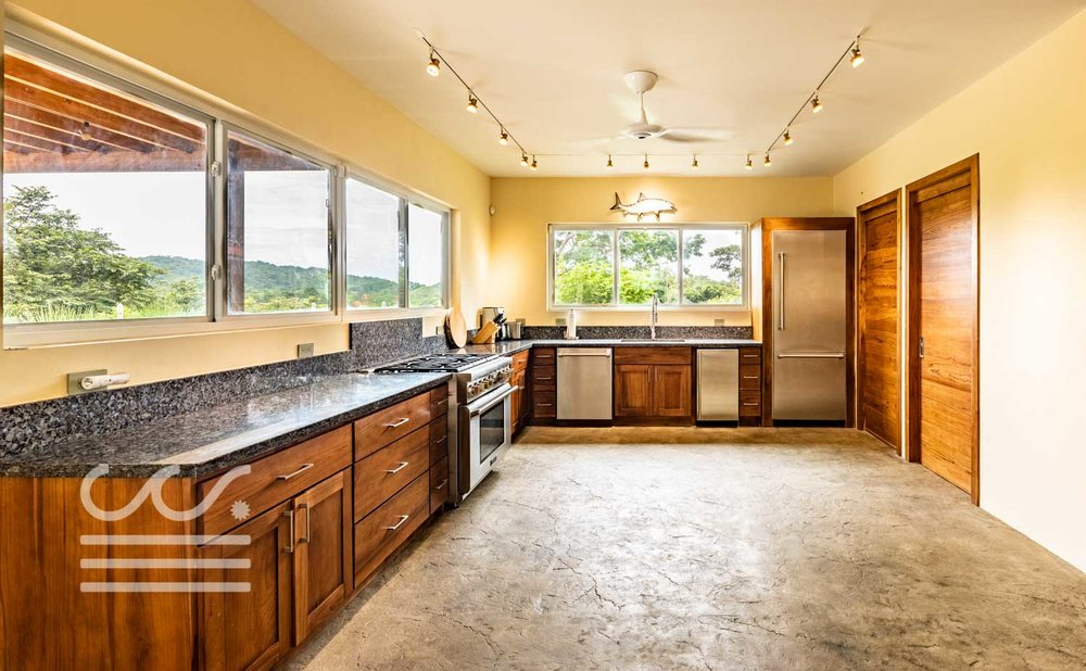 Casa-Oceanus-Wanderlust-Realty-Real-Estate-Rentals-Nosara-Costa-Rica-17.jpg