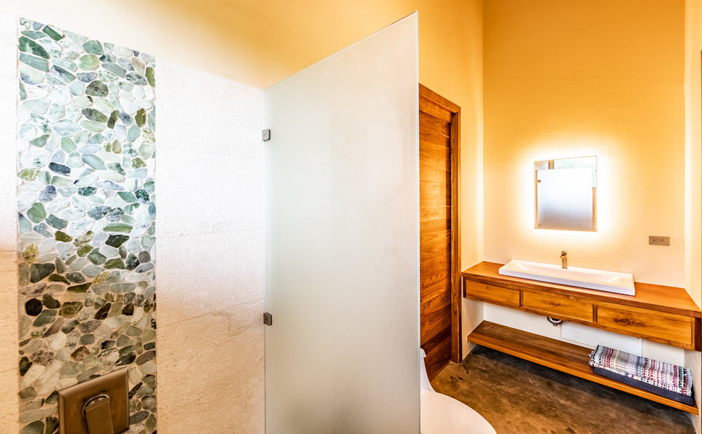 Casa-Oceanus-Wanderlust-Realty-Real-Estate-Rentals-Nosara-Costa-Rica-33.jpg