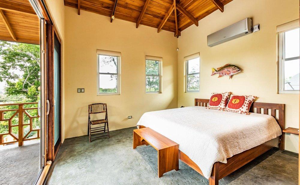Casa-Oceanus-Wanderlust-Realty-Real-Estate-Rentals-Nosara-Costa-Rica-35.jpg