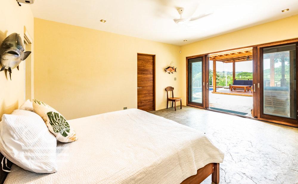 Casa-Oceanus-Wanderlust-Realty-Real-Estate-Rentals-Nosara-Costa-Rica-24.jpg