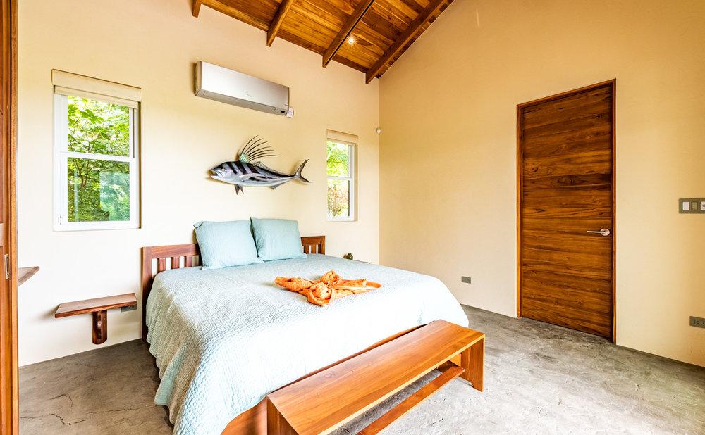 Casa-Oceanus-Wanderlust-Realty-Real-Estate-Rentals-Nosara-Costa-Rica-40.jpg