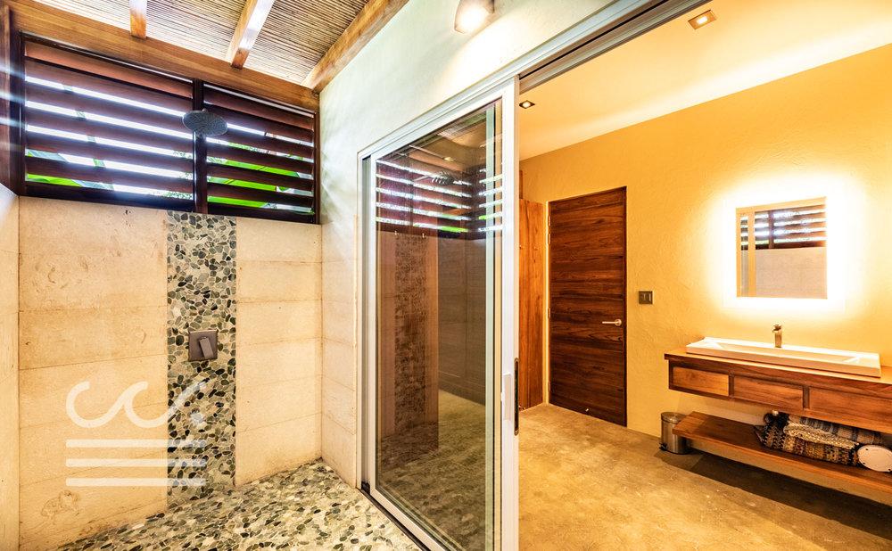 Casa-Oceanus-Wanderlust-Realty-Real-Estate-Rentals-Nosara-Costa-Rica-25.jpg