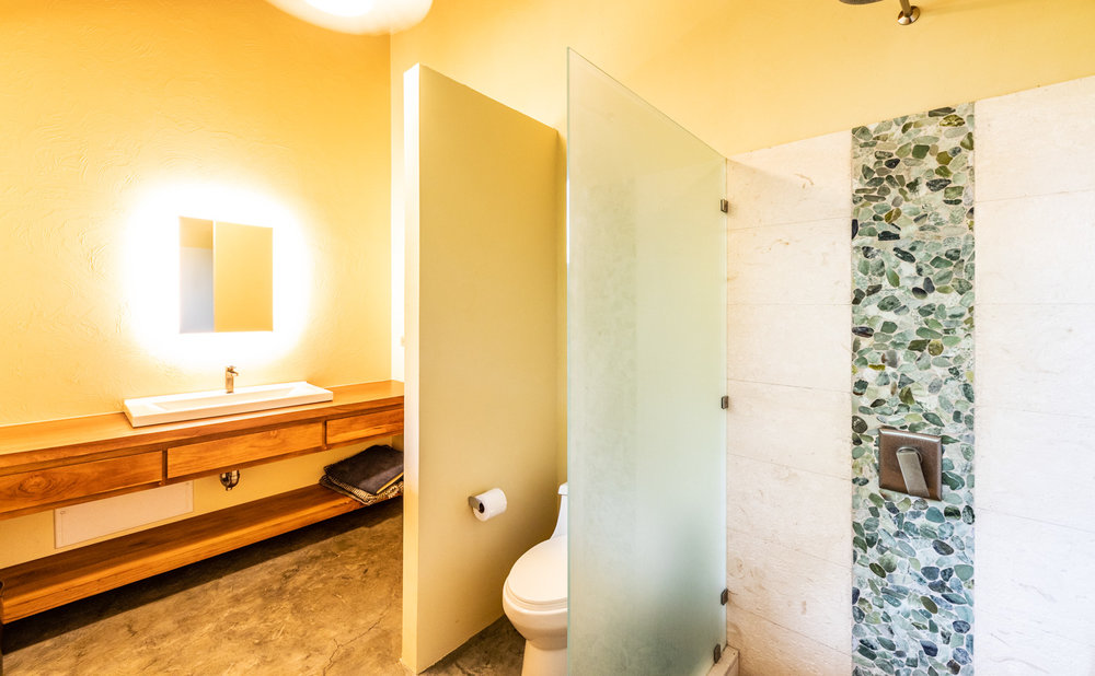 Casa-Oceanus-Wanderlust-Realty-Real-Estate-Rentals-Nosara-Costa-Rica-42.jpg