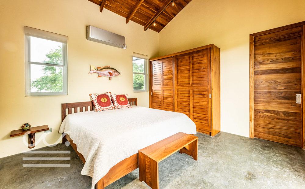 Casa-Oceanus-Wanderlust-Realty-Real-Estate-Rentals-Nosara-Costa-Rica-34.jpg