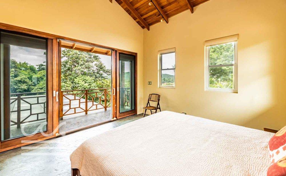 Casa-Oceanus-Wanderlust-Realty-Real-Estate-Rentals-Nosara-Costa-Rica-36.jpg