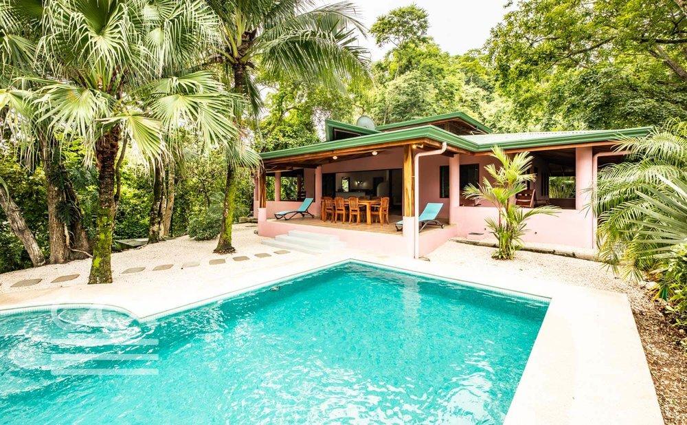 Casa-Nadine-Wanderlust-Realty-Real-Estate-Retals-Nosara-Costa-Rica-2.jpg