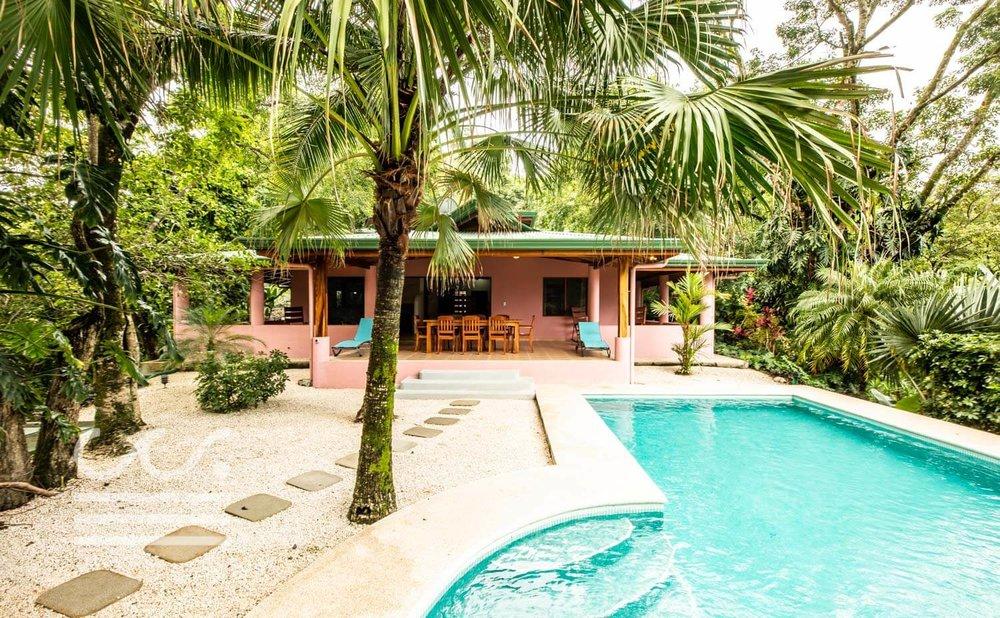 Casa-Nadine-Wanderlust-Realty-Real-Estate-Retals-Nosara-Costa-Rica-3.jpg