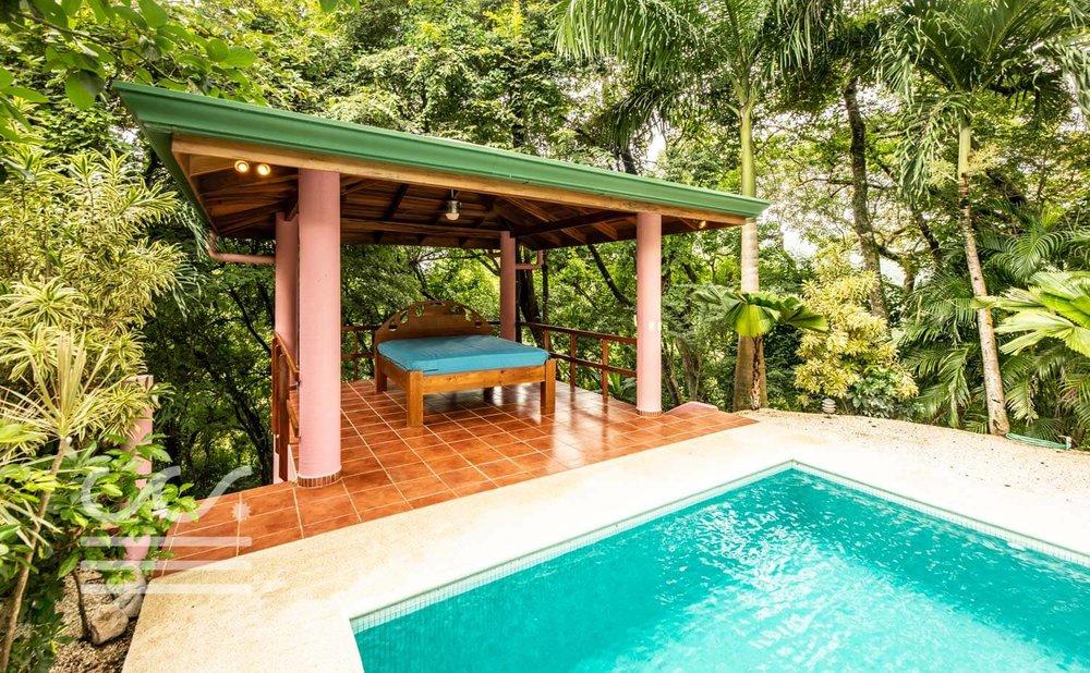 Casa-Nadine-Wanderlust-Realty-Real-Estate-Retals-Nosara-Costa-Rica-5.jpg