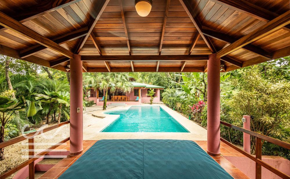 Casa-Nadine-Wanderlust-Realty-Real-Estate-Retals-Nosara-Costa-Rica-6.jpg