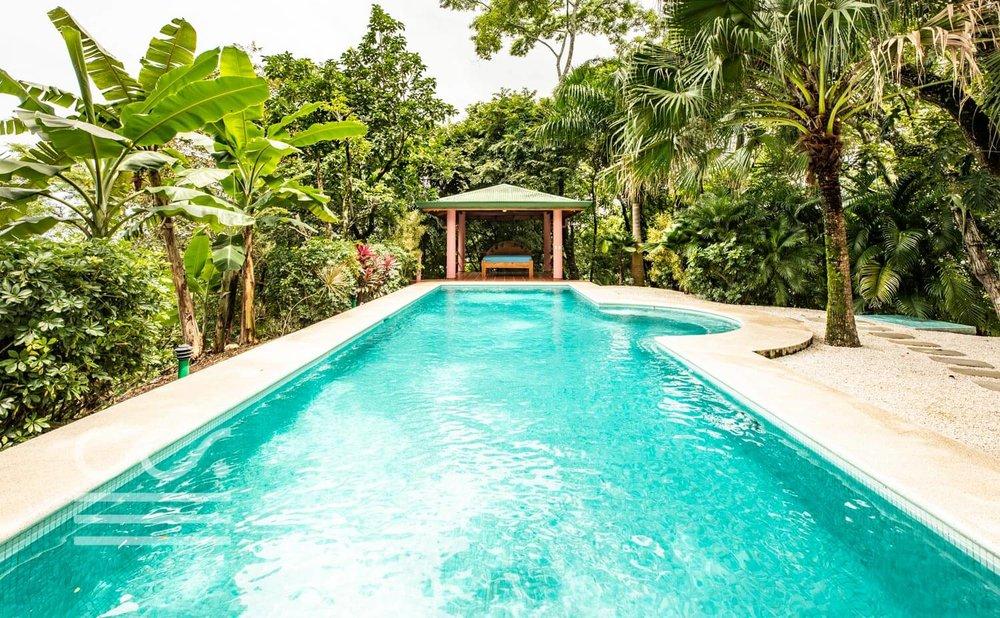 Casa-Nadine-Wanderlust-Realty-Real-Estate-Retals-Nosara-Costa-Rica-7.jpg