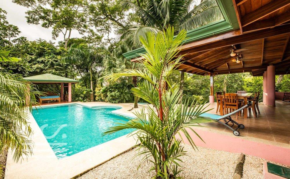 Casa-Nadine-Wanderlust-Realty-Real-Estate-Retals-Nosara-Costa-Rica-8.jpg
