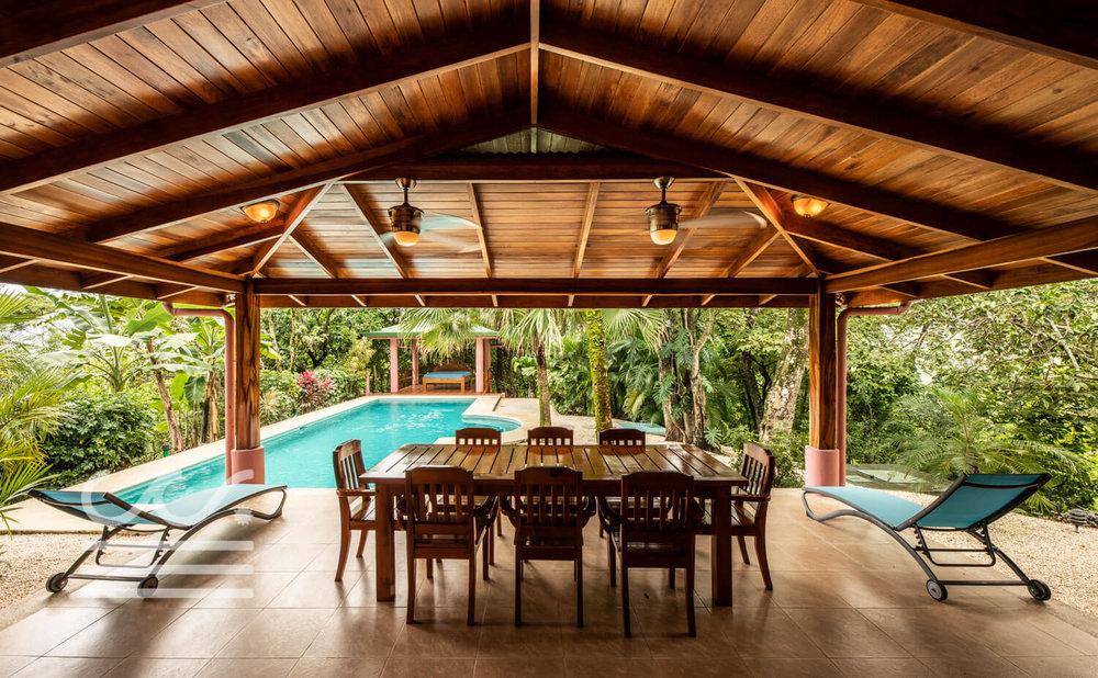 Casa-Nadine-Wanderlust-Realty-Real-Estate-Retals-Nosara-Costa-Rica-9.jpg