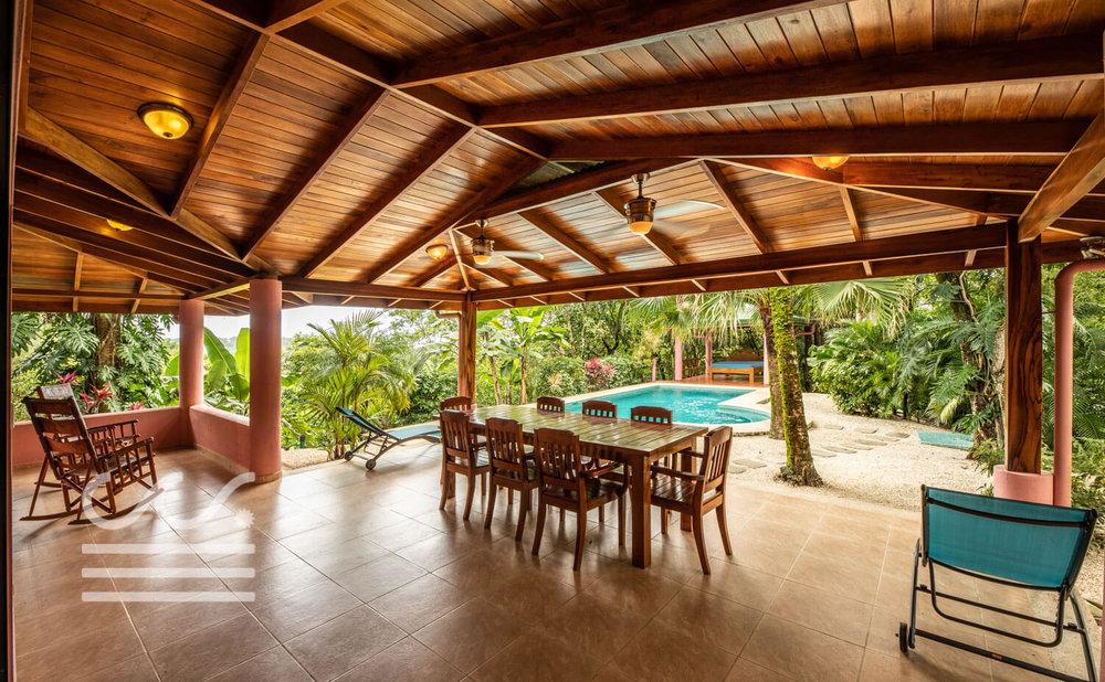 Casa-Nadine-Wanderlust-Realty-Real-Estate-Retals-Nosara-Costa-Rica-10.jpg