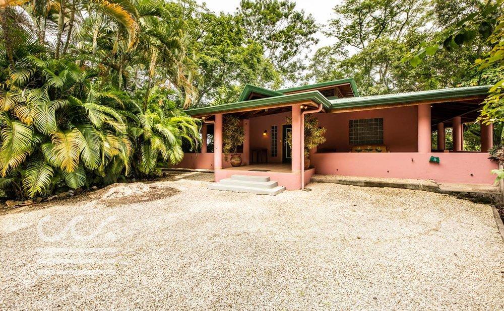Casa-Nadine-Wanderlust-Realty-Real-Estate-Retals-Nosara-Costa-Rica-11.jpg