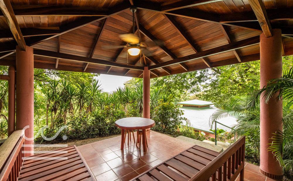 Casa-Nadine-Wanderlust-Realty-Real-Estate-Retals-Nosara-Costa-Rica-12.jpg