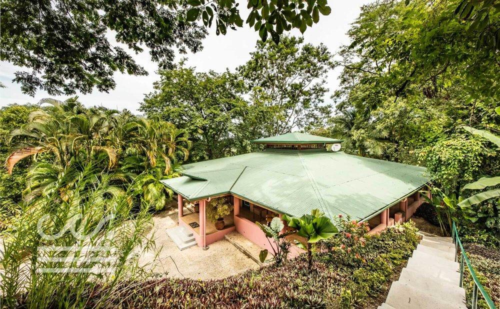 Casa-Nadine-Wanderlust-Realty-Real-Estate-Retals-Nosara-Costa-Rica-13.jpg