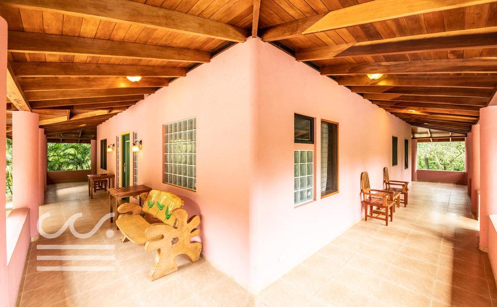 Casa-Nadine-Wanderlust-Realty-Real-Estate-Retals-Nosara-Costa-Rica-14.jpg